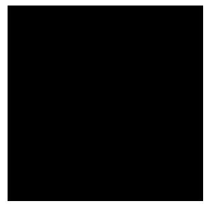 BS1 - Получить штрих-код на продукцию от 2,000 руб.